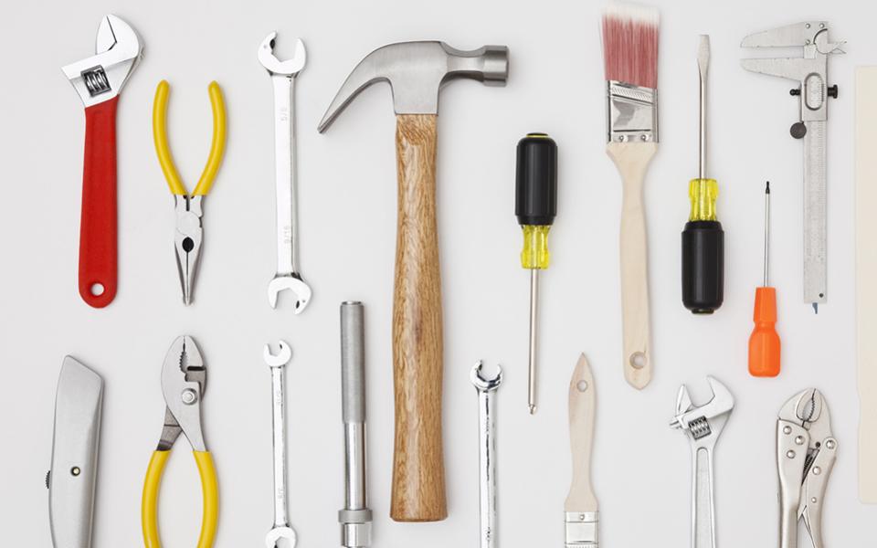 L'ALS recrute son technicien d'entretien et de maintenance des logements
